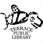 terrace-public-library-squarelogo
