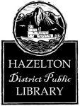 Hazelton PL logo